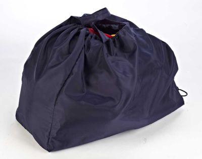 Wide Guy Bag Of Outdoor Cushions