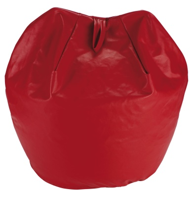 Wise Guy 10 CU Bean Bag
