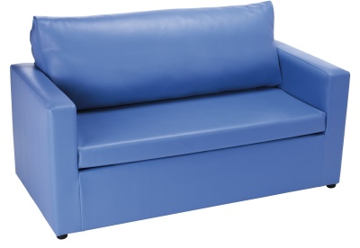 Wise Guy Primary Sofa