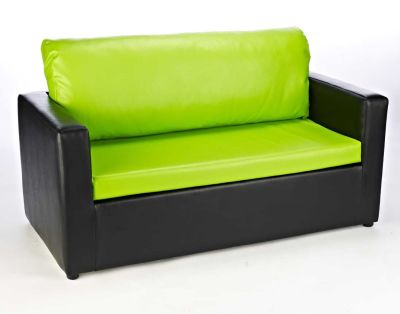 Wise Guy Primary Sofa 2
