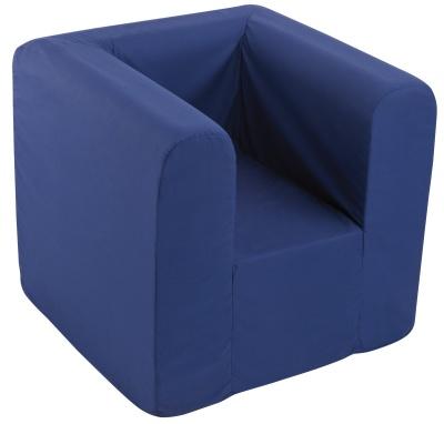 Westfield Armchair