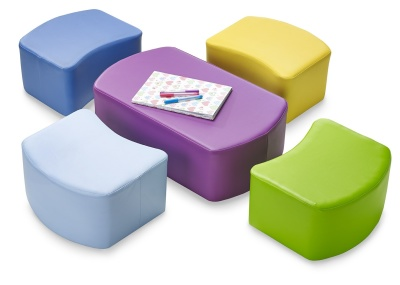 Chutney Stools Et Of 5a Spaced