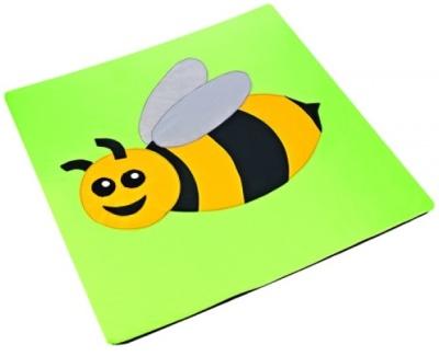Mat - Bee