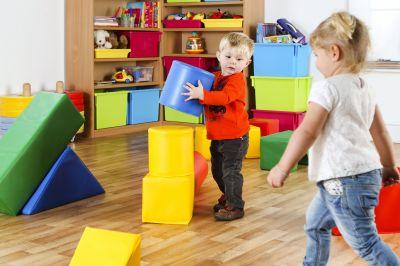 K4 Soft Play Activity Sety B