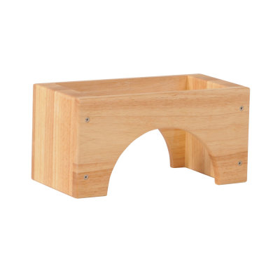 Hollow Block Shape1