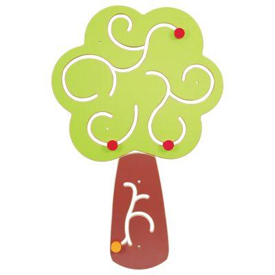 Tree Sensory