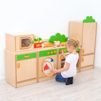 Complete Kitchen Set 1