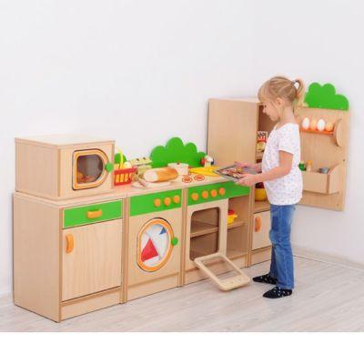 Complete Kitchen Set 2