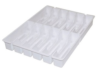 Classroom Stationery Insert For Gratnells Trays