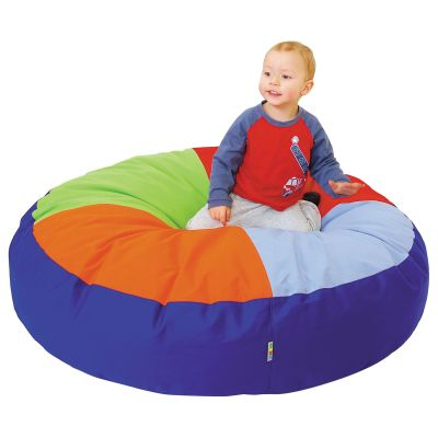 PS Large Cushion Bean Bag