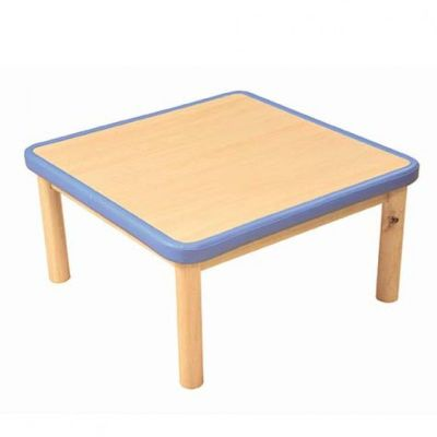 Toddler Square Table