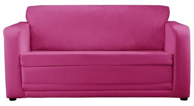 plain pink sofa bed jk edu quip rh edu quip co uk pink sofa bed ikea pink sofa bed australia