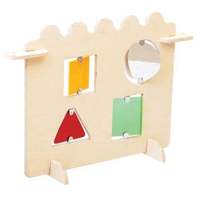 LS Kindergarten Shapes Jpg