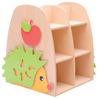HS Hedgehog Storage