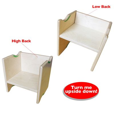 TB Table And Chair Set2