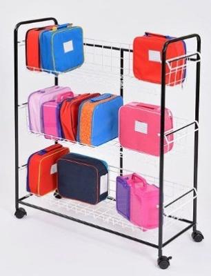 Jj4 Value Lunchbox Trolley 2