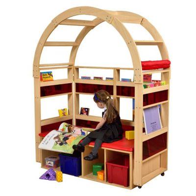 EB Library Set 2