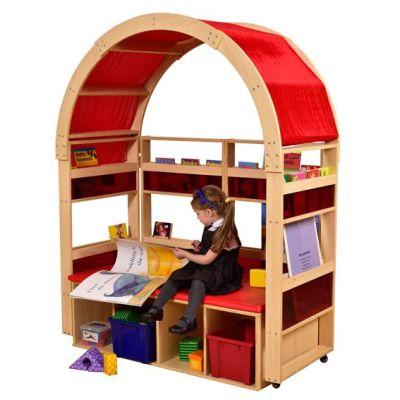 EB Library Set 1