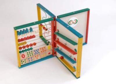 J4 4c Piece Play Panel 2