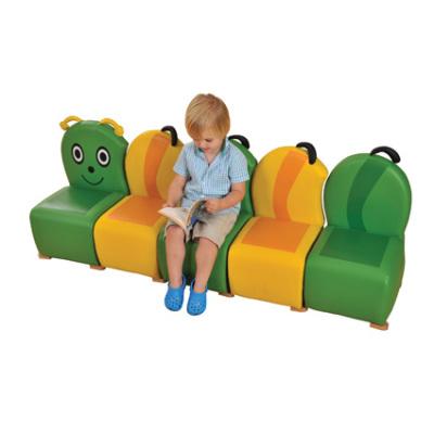 MT Sofa