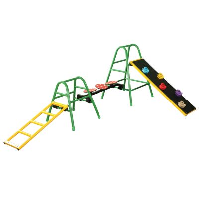 KB Activity Play Gym 3