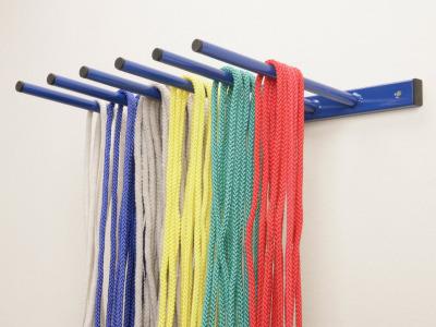 Dynamo Skipping Rope Rack