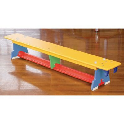 Activbench Multicolour B