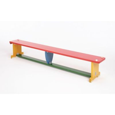 Activbench Multicolour