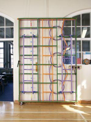 Ran001 Rainbow Frame Compressed