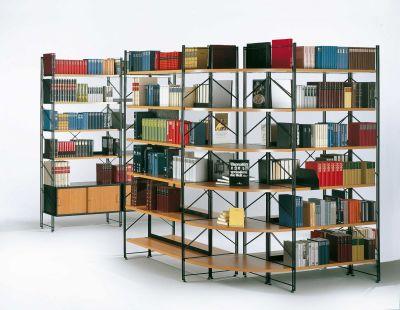 Libro Designer Shelving 2
