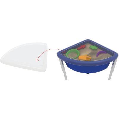 Tub Set 7