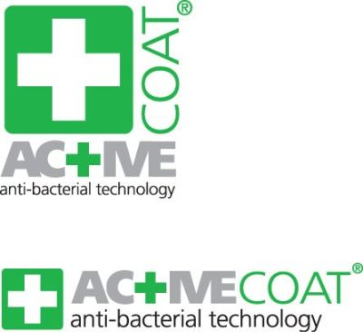 Anti-Bacterial Technology For Probe Lockers