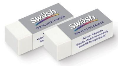 Premium White Eraser