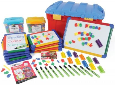 Show Me Multi Curricular Pack