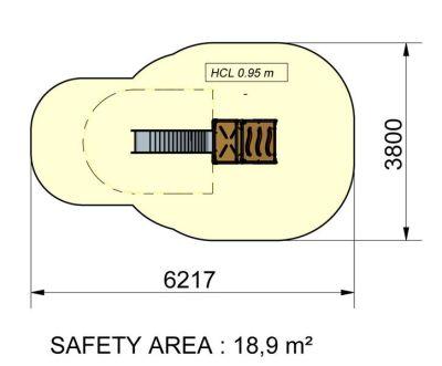 Majique Passenger Slide 5