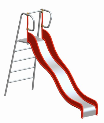 Matrix 1 6m Slide