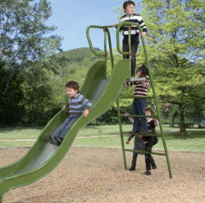 Matrix 1 6 Slide