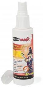 An image of Show Me MAGIX Whiteboard Cleaner - Whiteboards