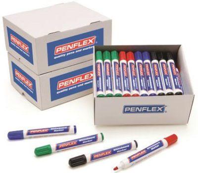 Penflex Whiteboard Marker - Classbox