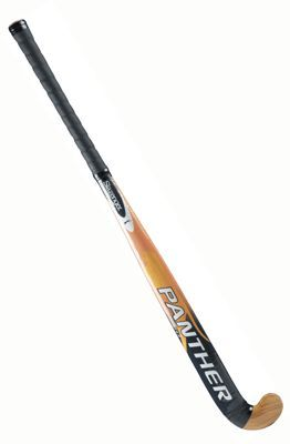 e6a72f83a09 Hockey Stick - Slazenger | Edu-Quip