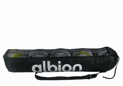 Albion Ball Tube