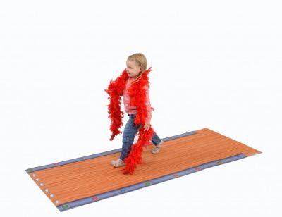 Catwalk FloorMat Childs Play