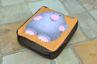 Outdoor Mole Bean Bag
