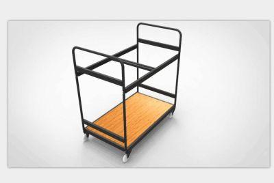 20 Desk Trolley (2)