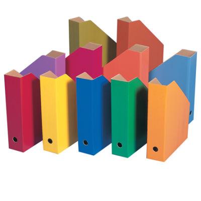 Curriculum Colours Boards