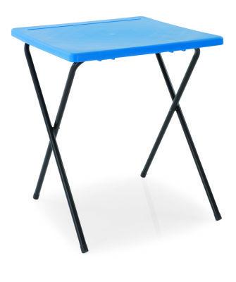 5743-Titan-Exam-Desk-Blue-compressor