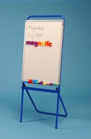 An image of Magnetic Study Board - Whiteboards
