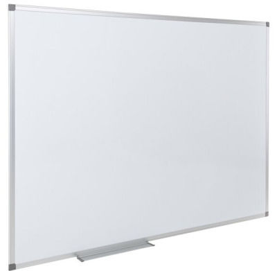 Extra Save Magnetic Whiteboard