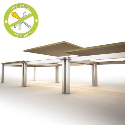Table - No Tools