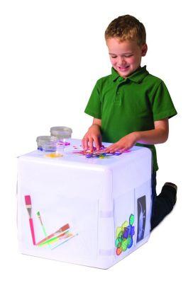 Light Cube Caddy (2)